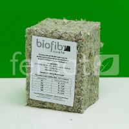 Biofib ouate