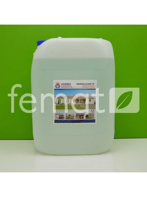 HYDRO MINERAL - MINERALISANT TF - 20 litres